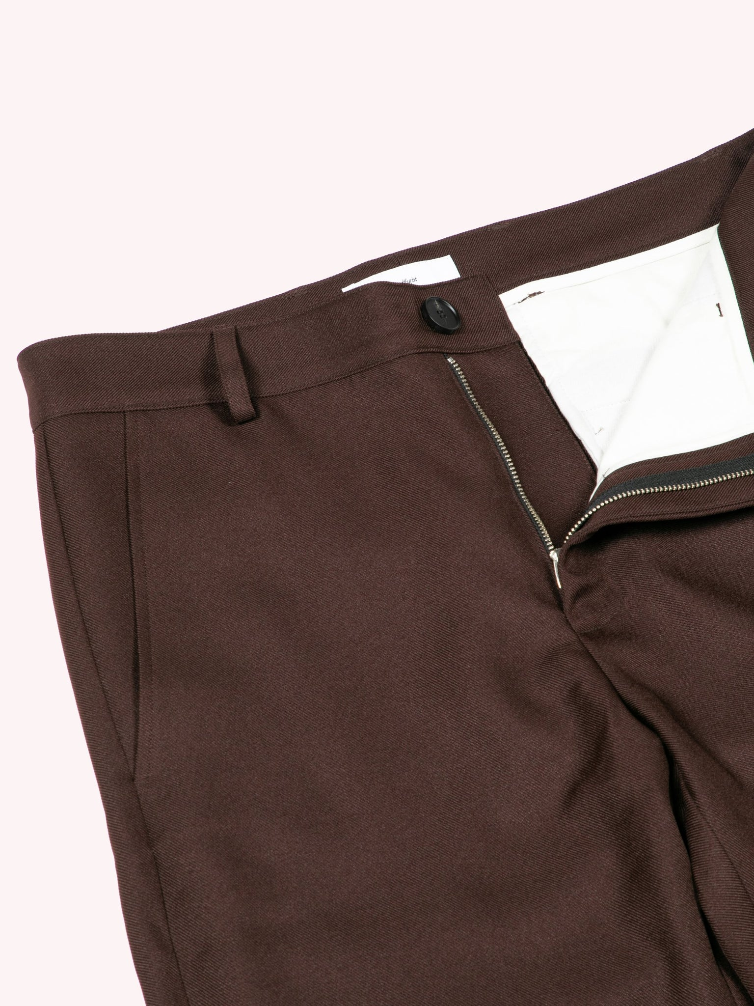 junction-trouser-1