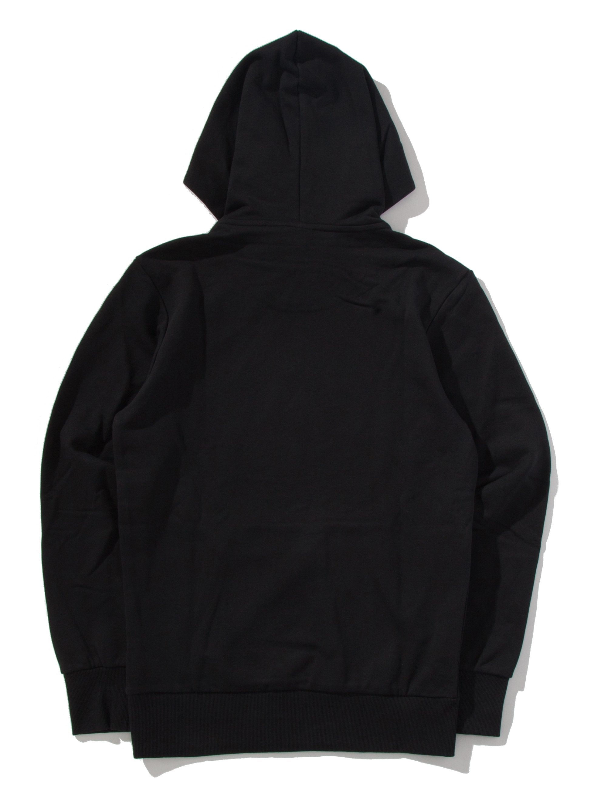 adidas Hooded Sweatshirt
