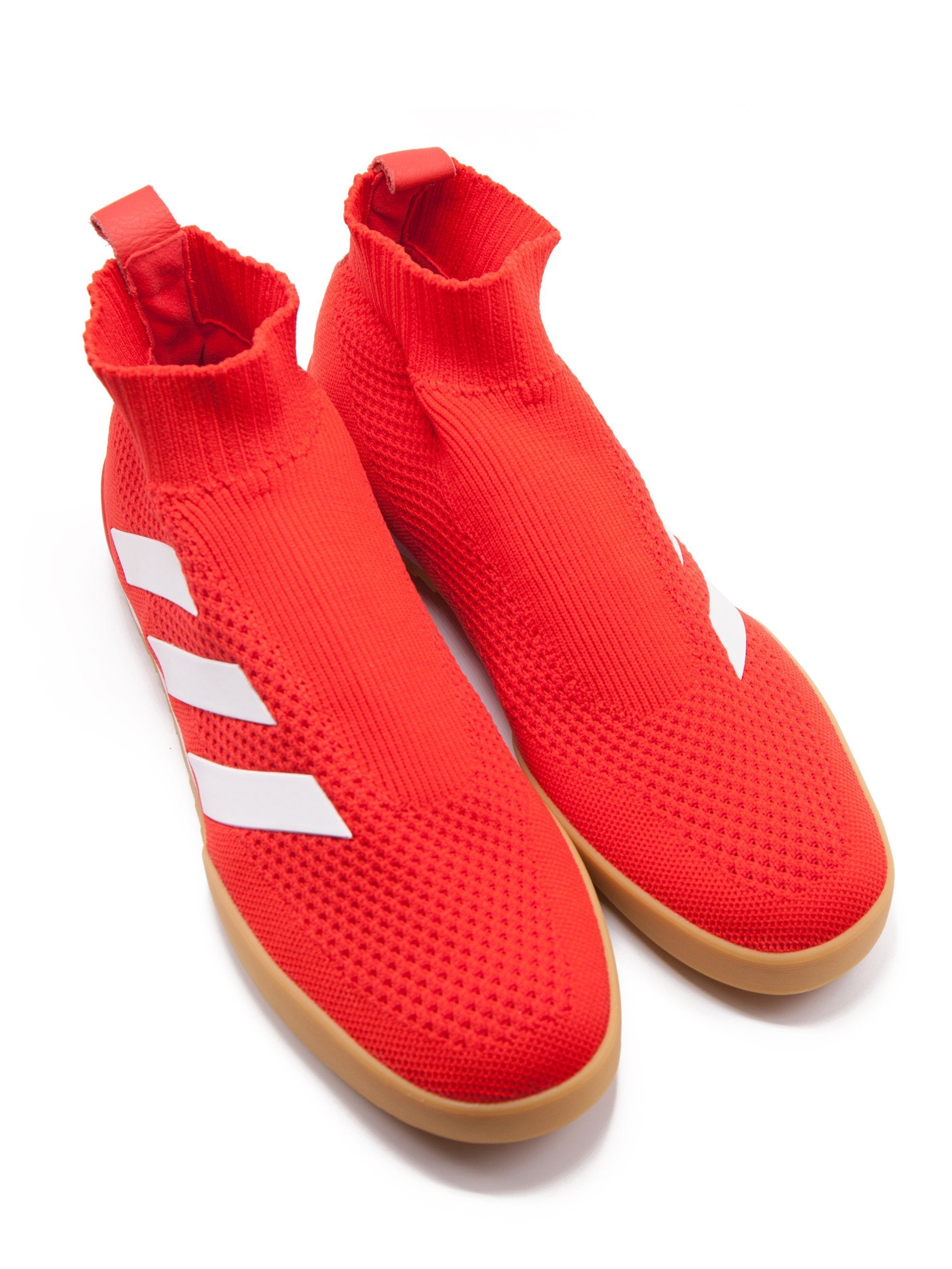 timeless design 72914 00809 Buy Gosha Rubchinskiy adidas Ace 16+ Super Shoes Online at ...