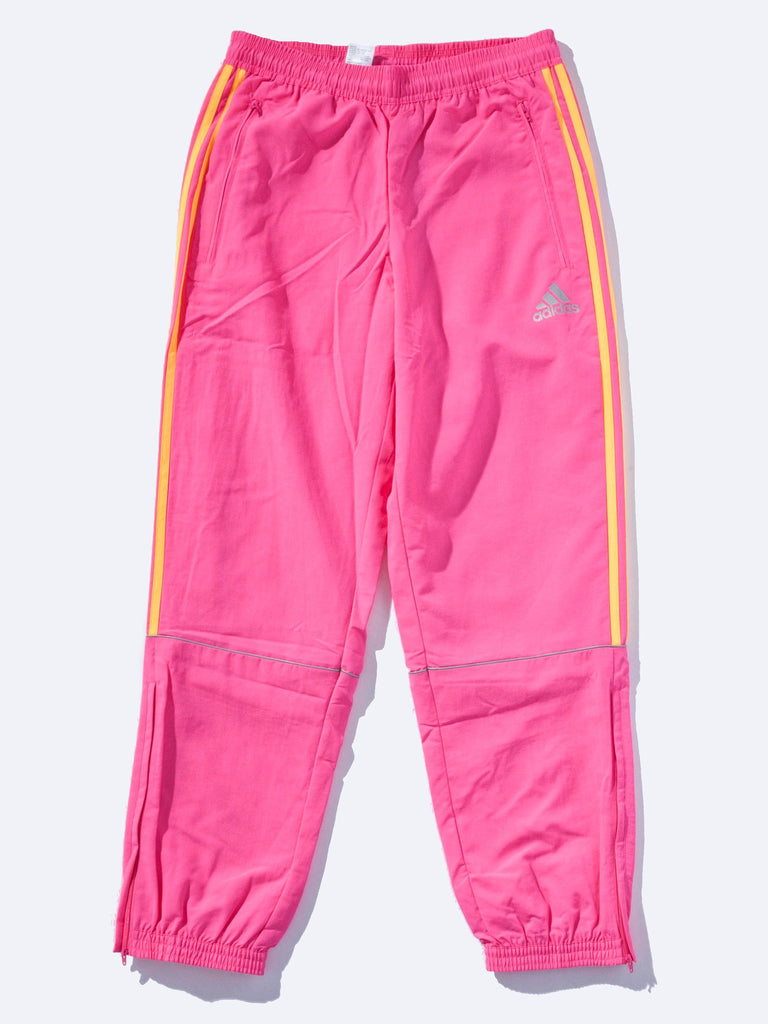 06e709c99158 Buy Gosha Rubchinskiy Adidas Track Pants Online at UNION LOS ANGELES
