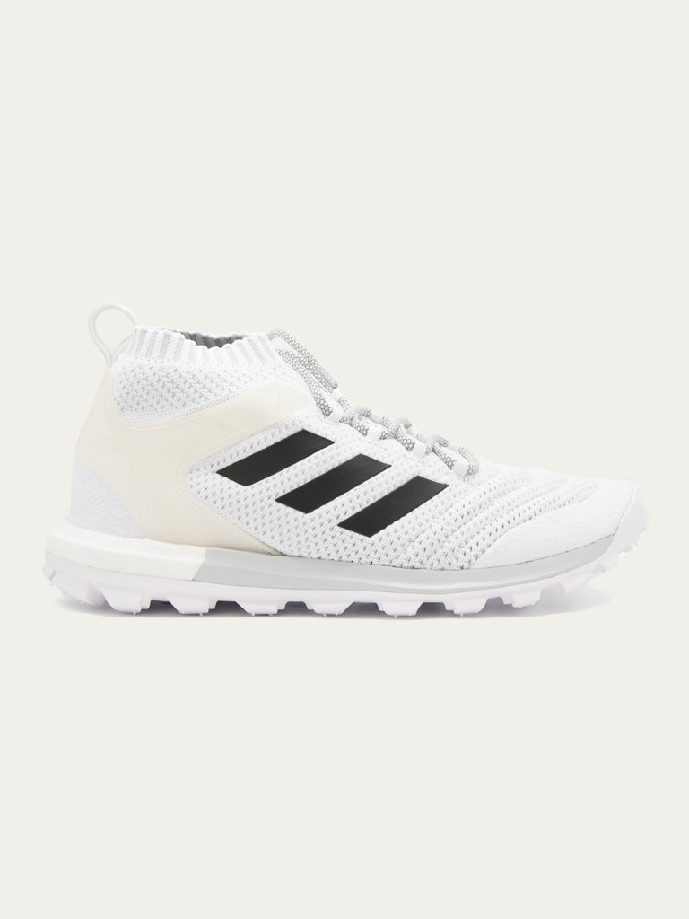 Adidas Copa Prime Knit Mid