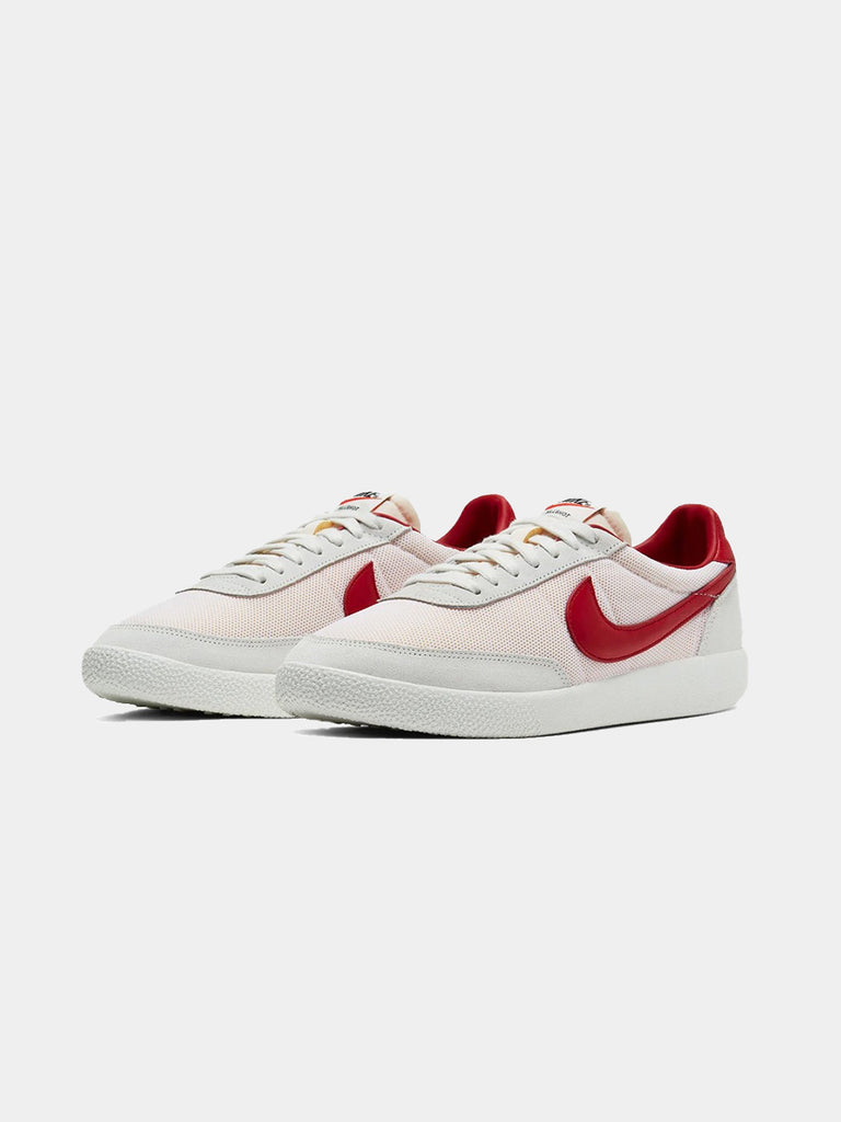 Nike Killshot OG- SP27965691625549