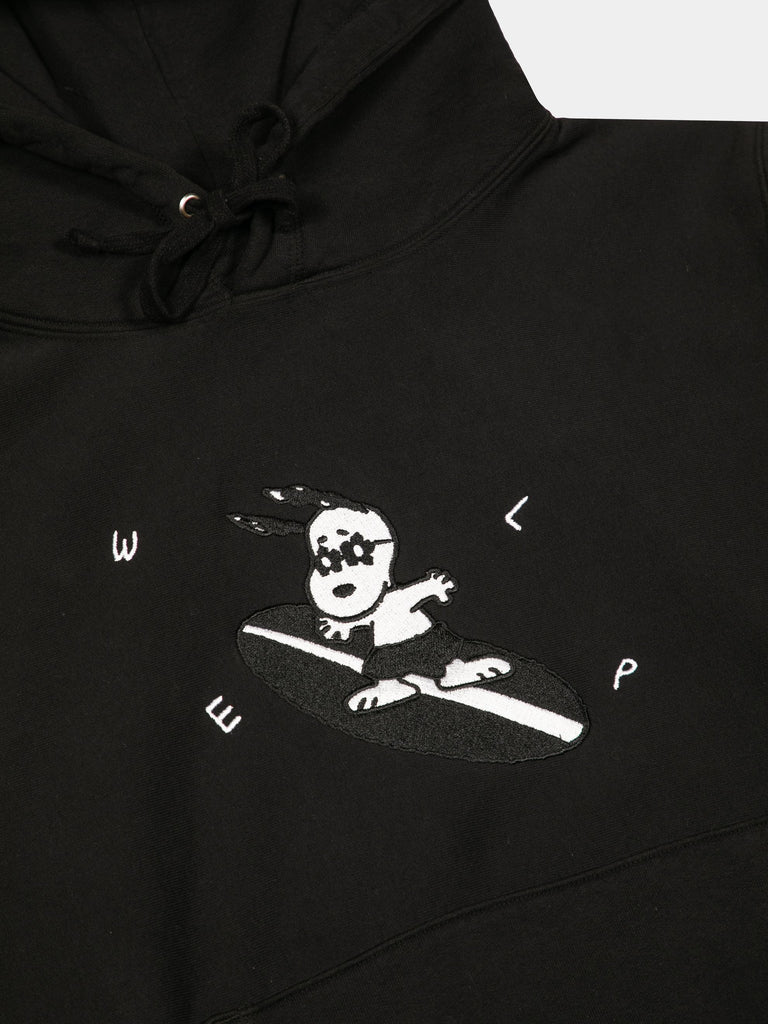 surf-sweatshirt