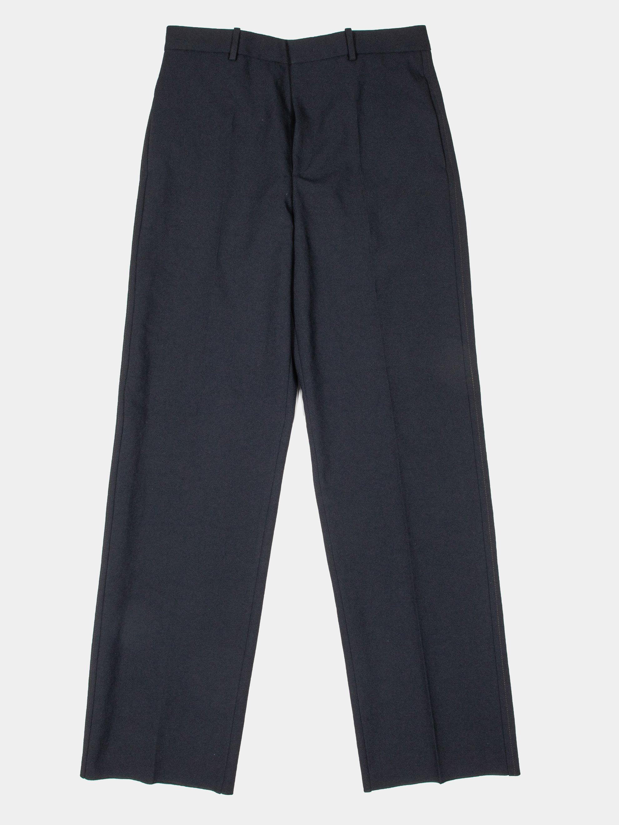 Midnight Thirsk S.25 Pant 1