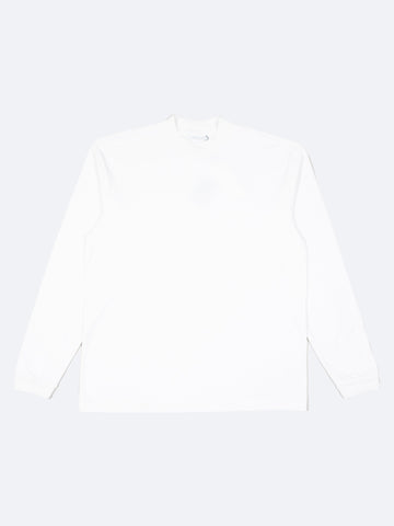 900 LS Mock T-Shirt
