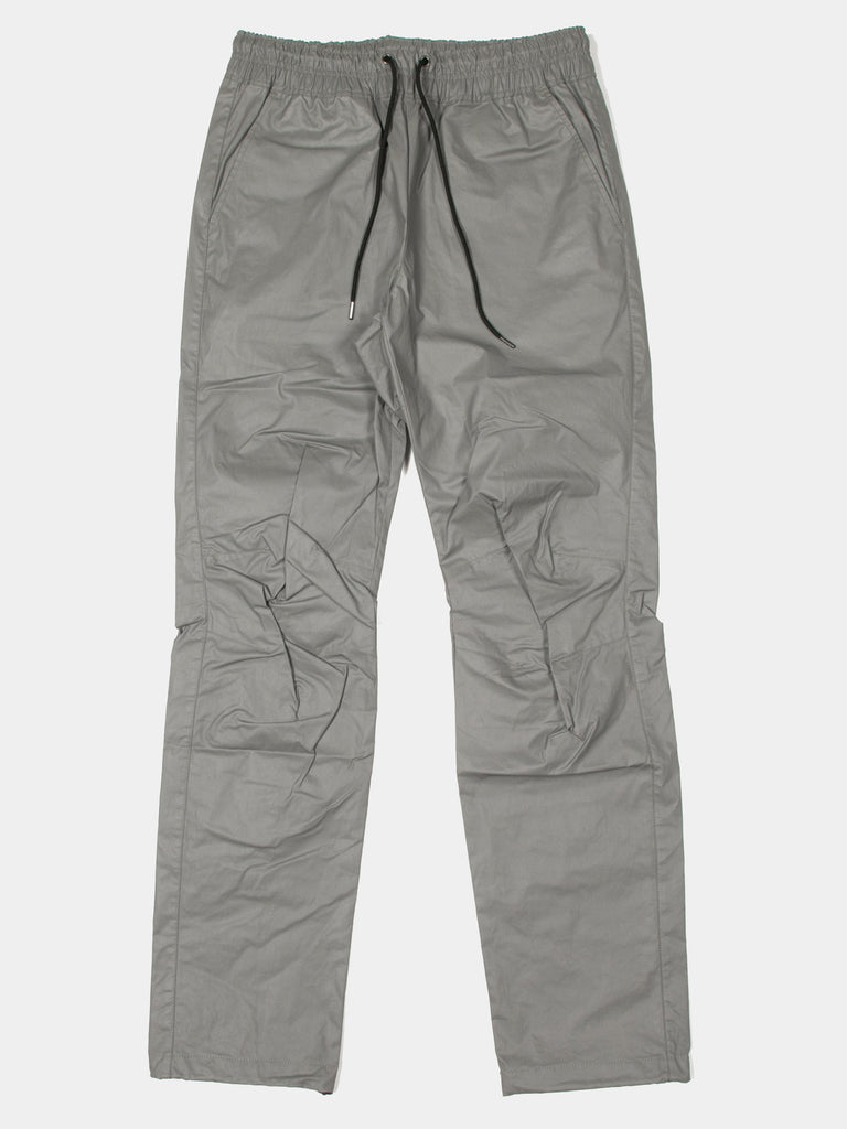 Tomba Himalayan Pants