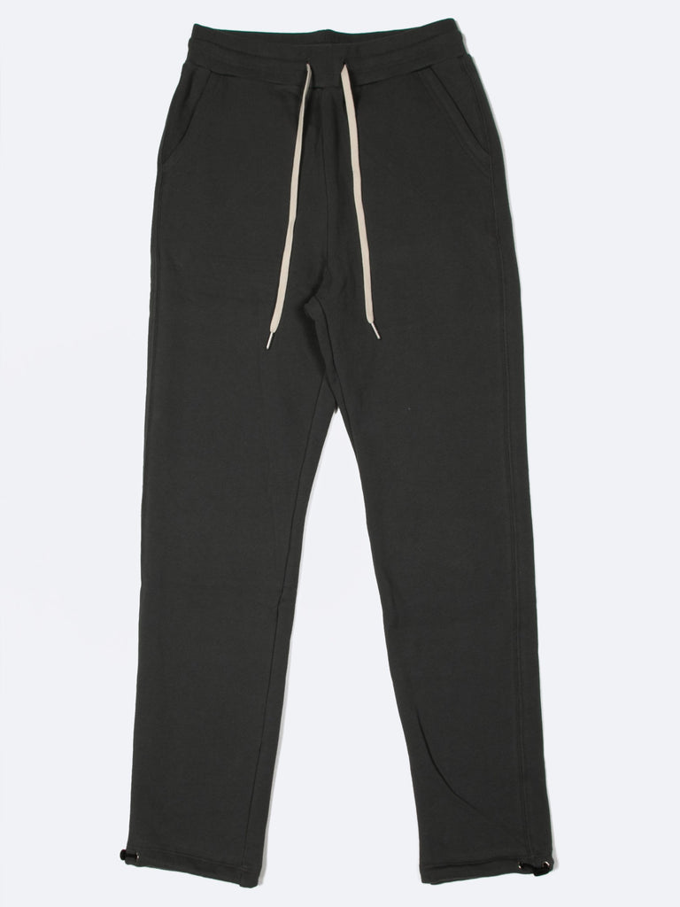 Sochi Sweatpants