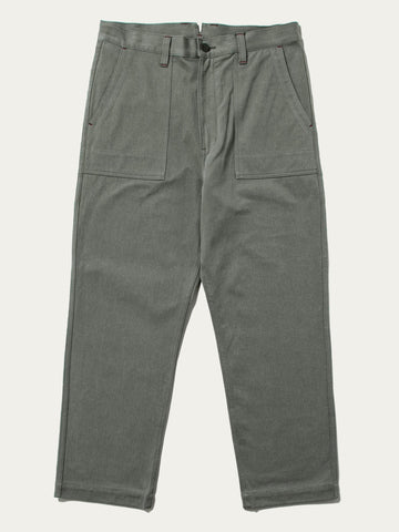 Worker Field Trousers