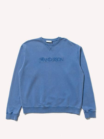 Buy J W  Anderson Online at UNION LOS ANGELES