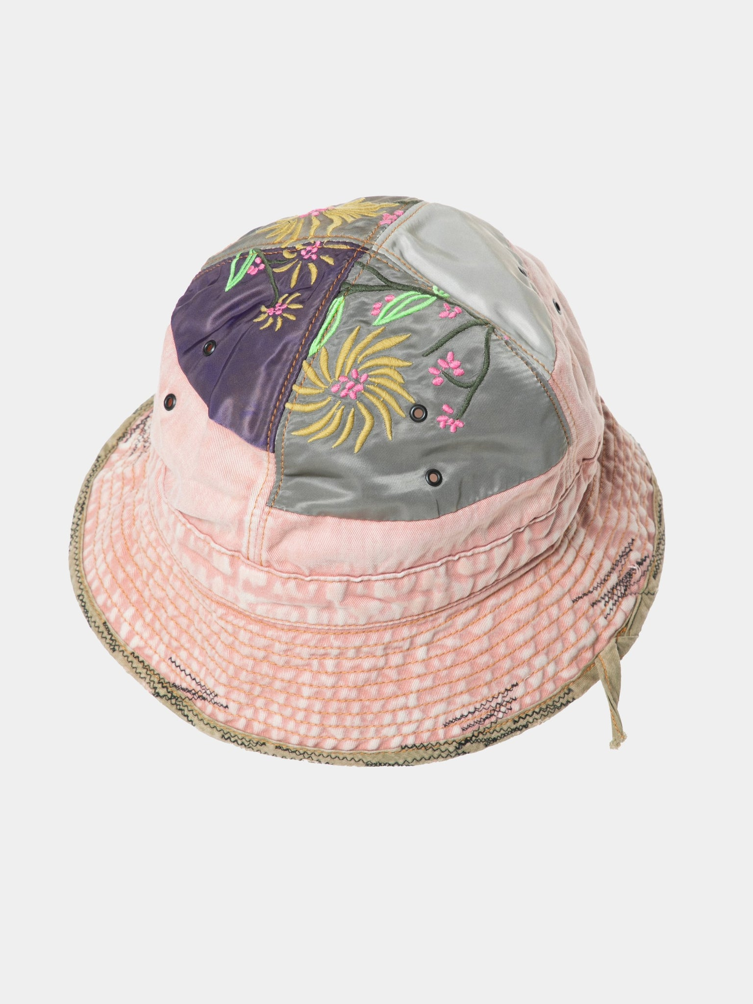 chino-bucket-hat-gypsy-patch-remake