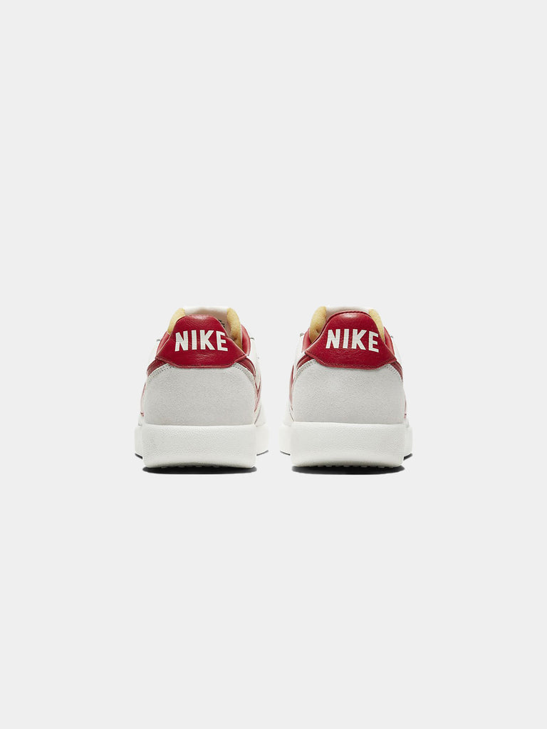 Nike Killshot OG- SP27965691789389