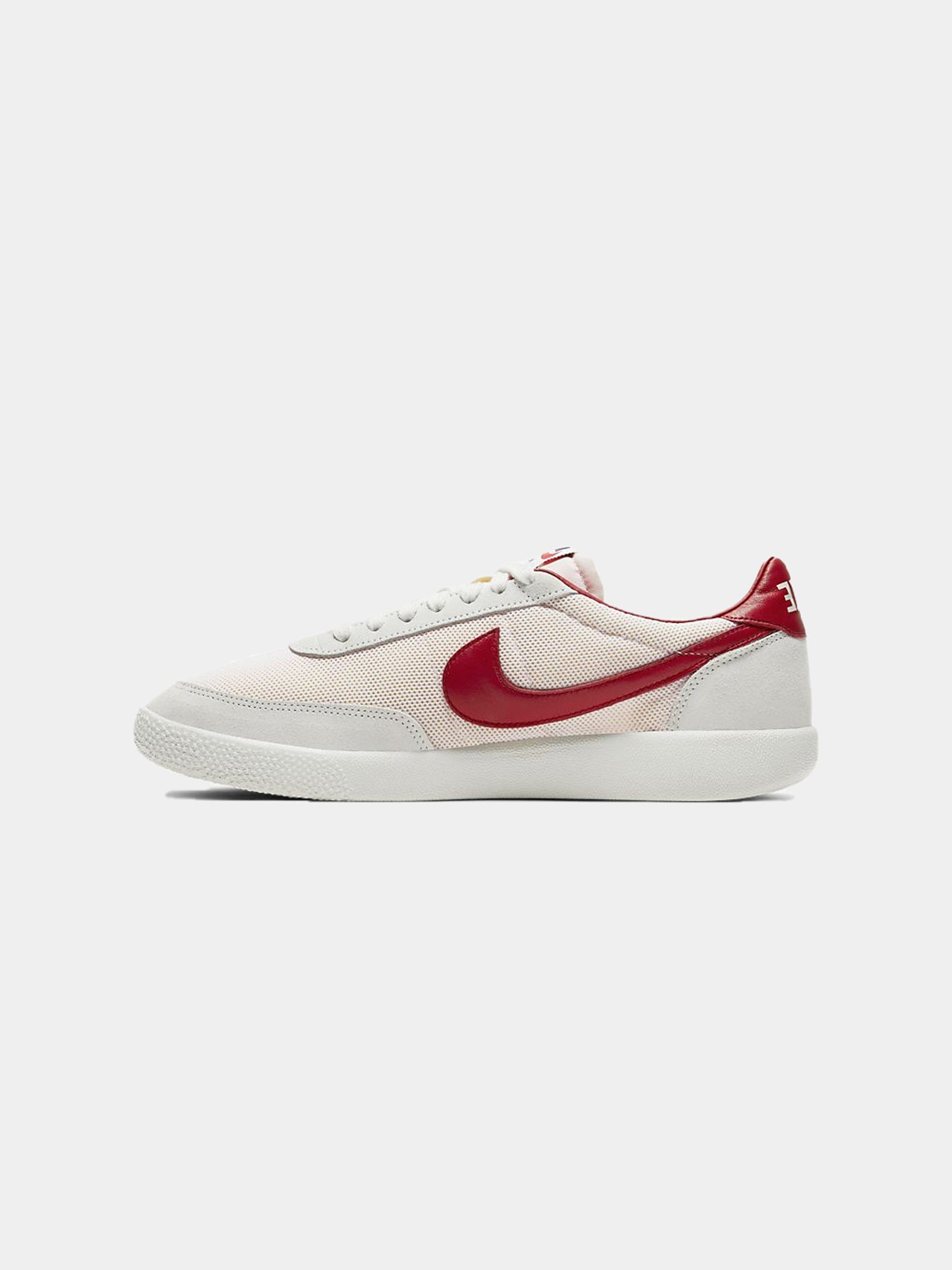 Nike Killshot OG- SP