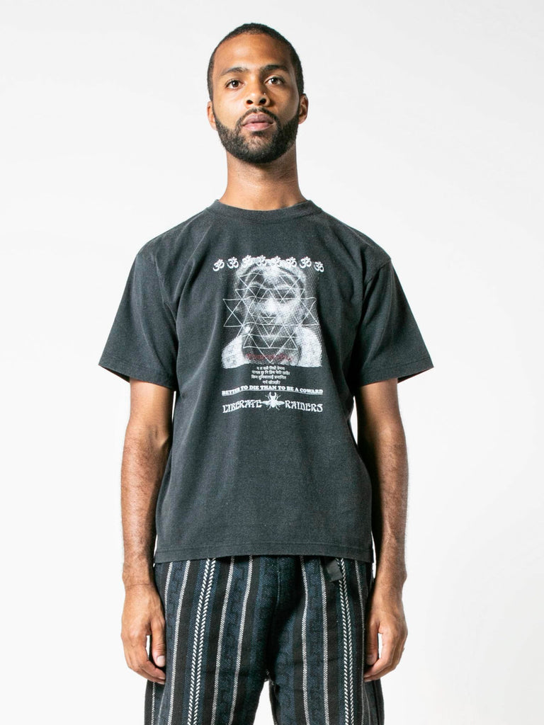 Devi Art S/S T-Shirt