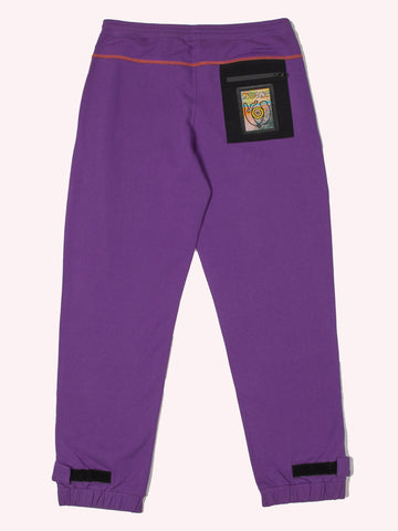 ELN Fleece Trousers