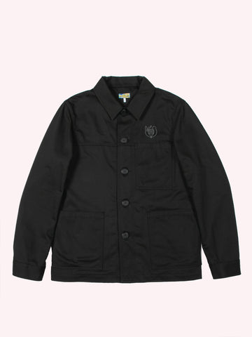 ELN Workwear Jackets