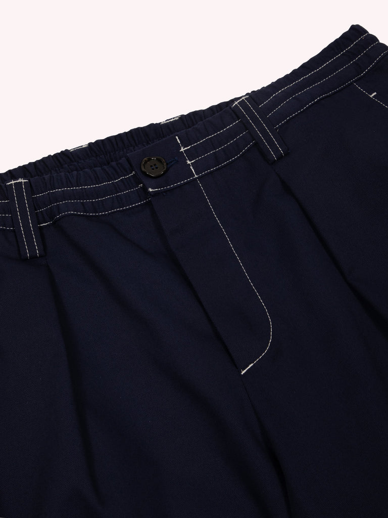 Navy Trousers15702008299597