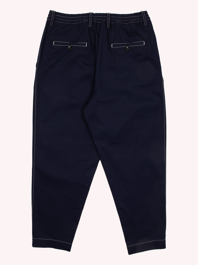 Navy Trousers15702008397901