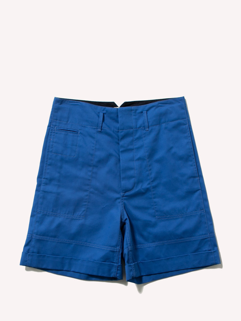 Union x Marni Techno Work Wear Shorts