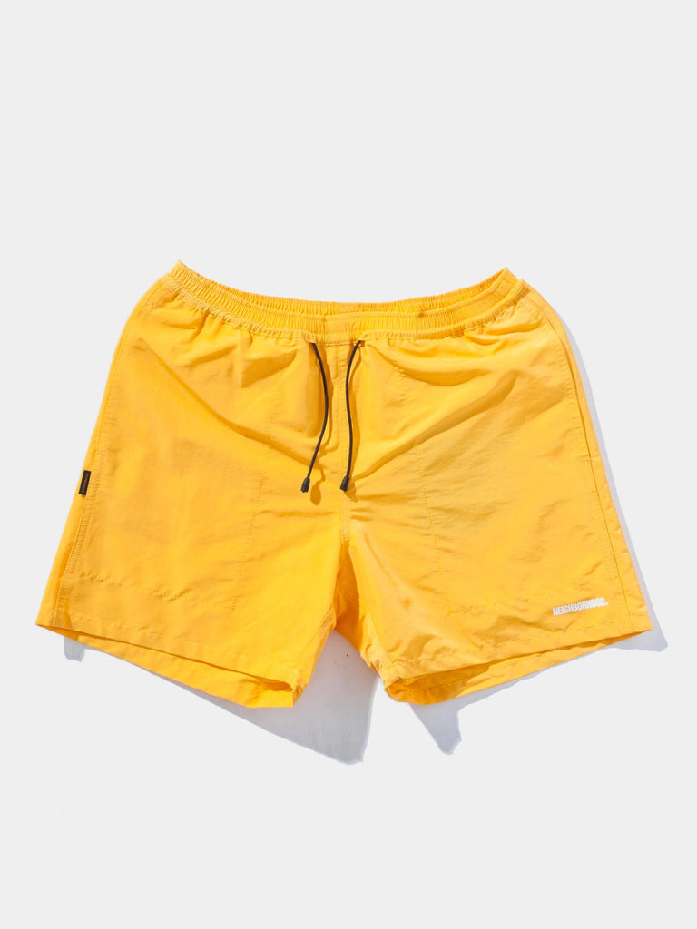Waves Swim Shorts