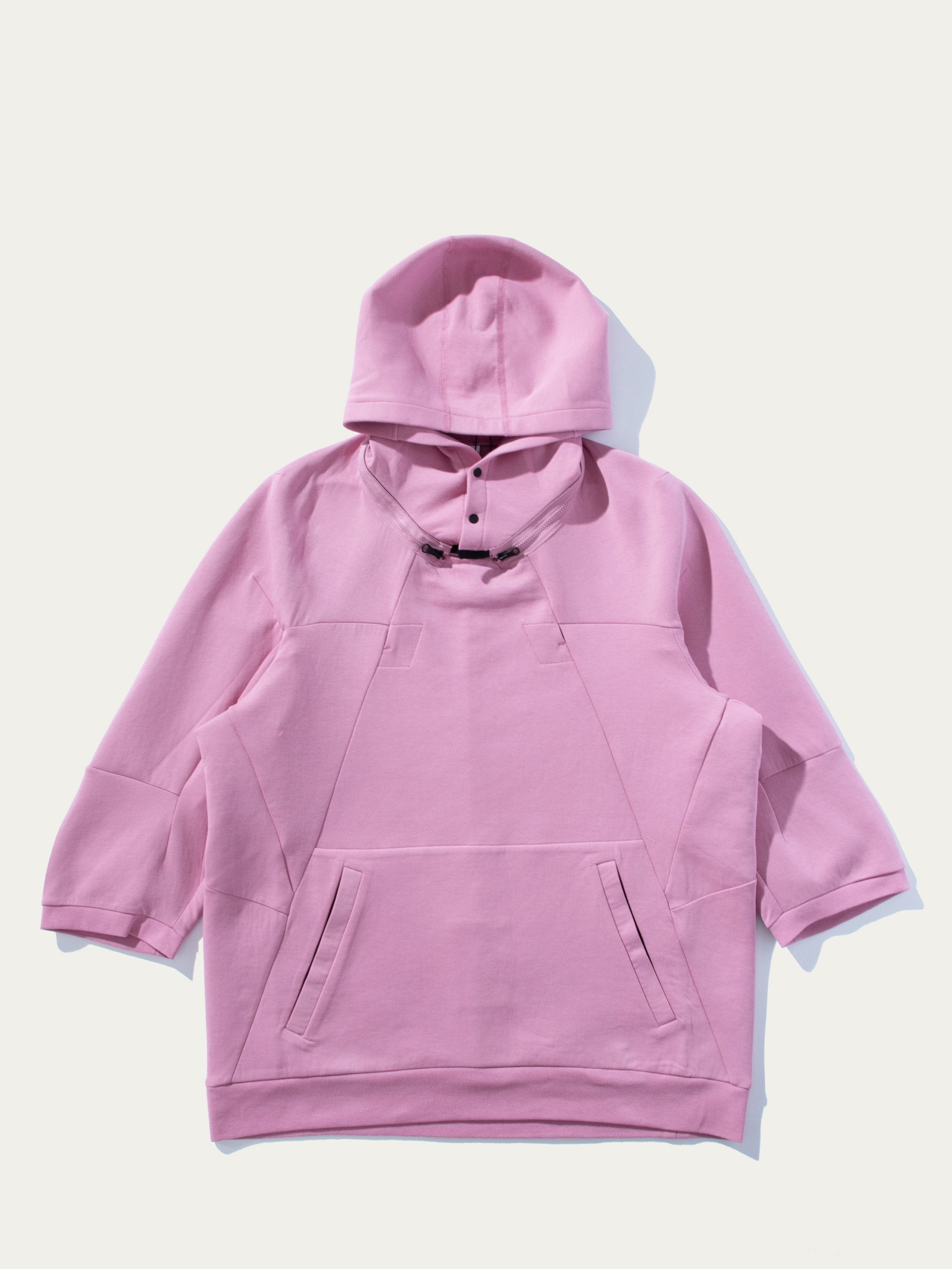 NikeLab ACG Fleece Top