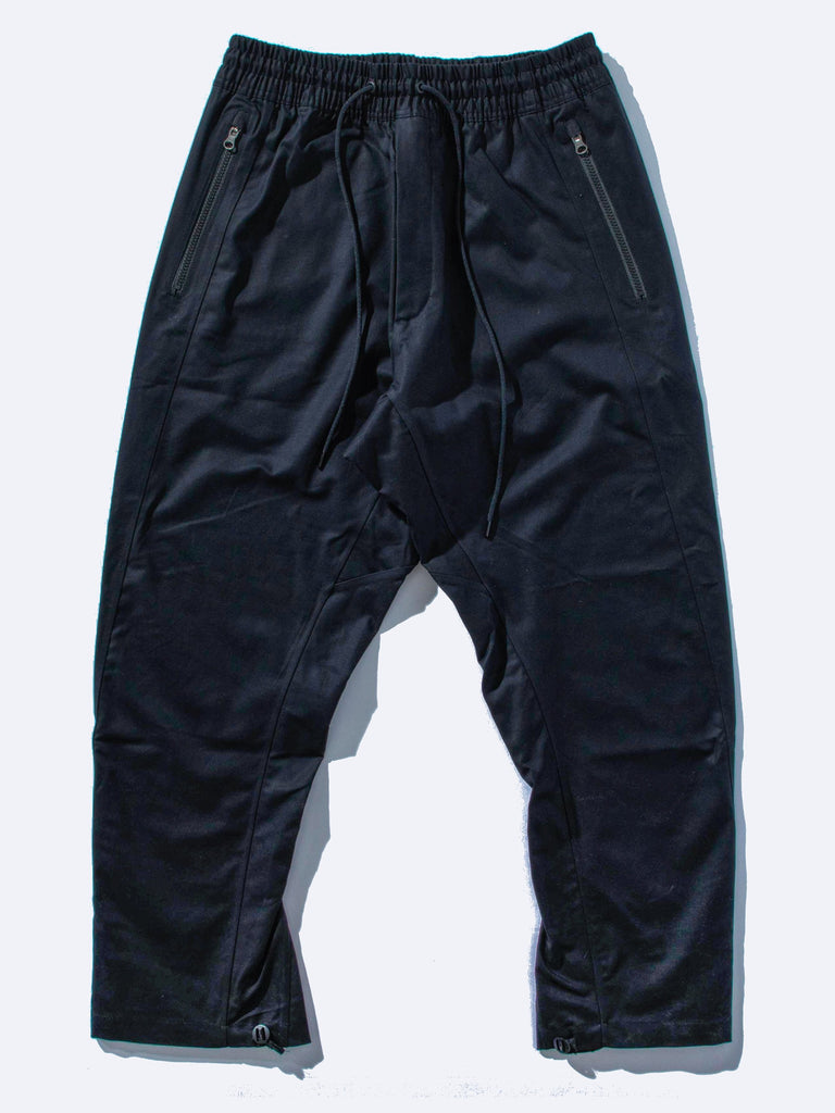 NikeLab ACG Variable Pants