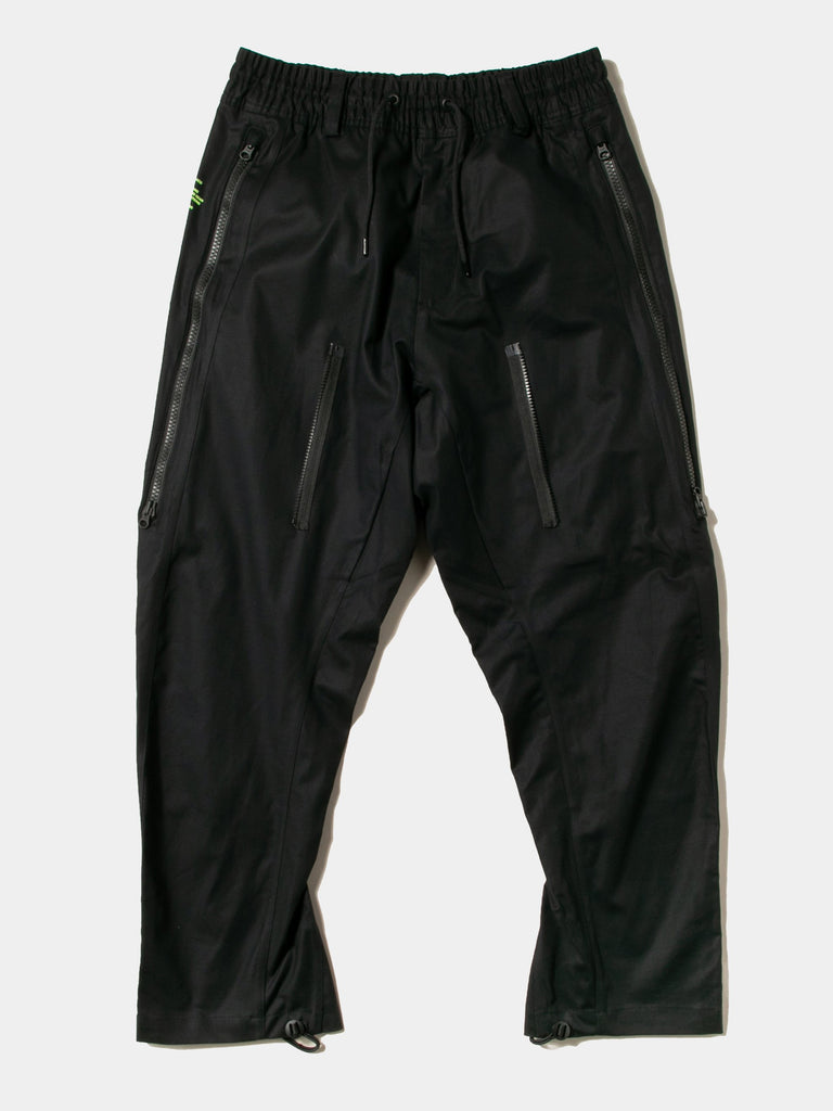 best cheap b79b4 4ee20 Buy NIKE ACG Cargo Pant Online at UNION LOS ANGELES