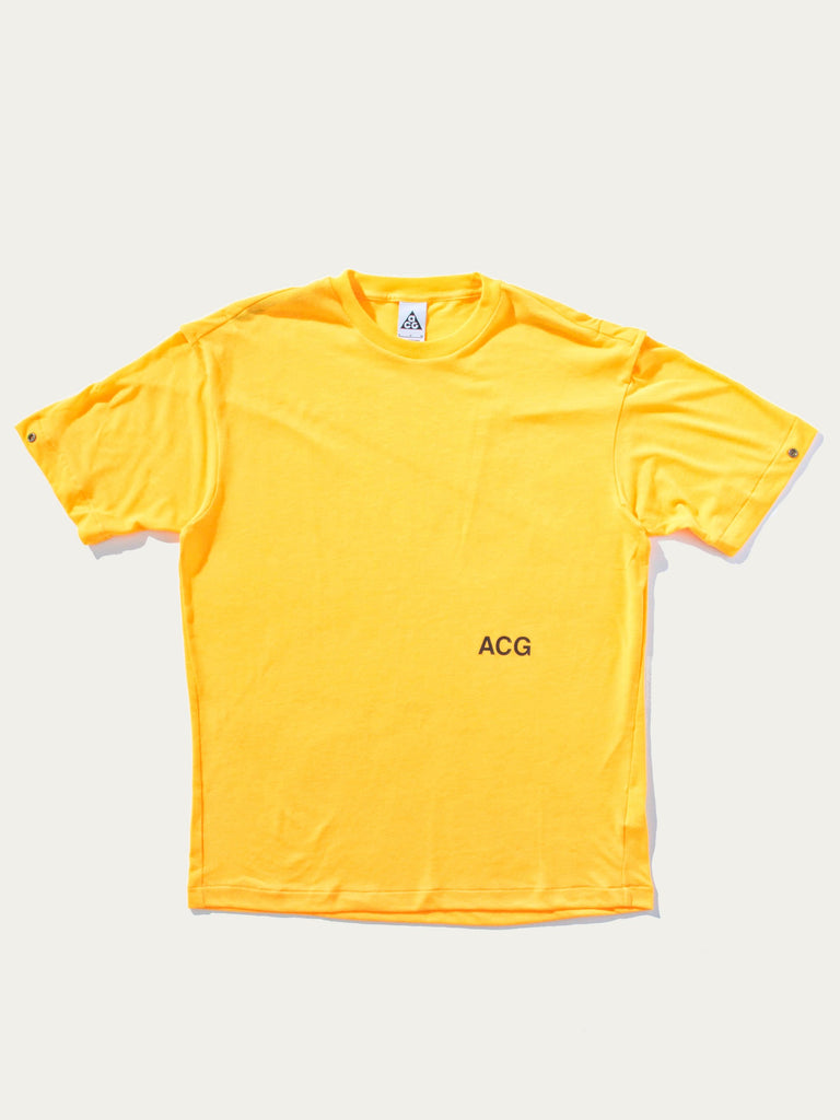 NikeLab ACG Variable T-Shirt