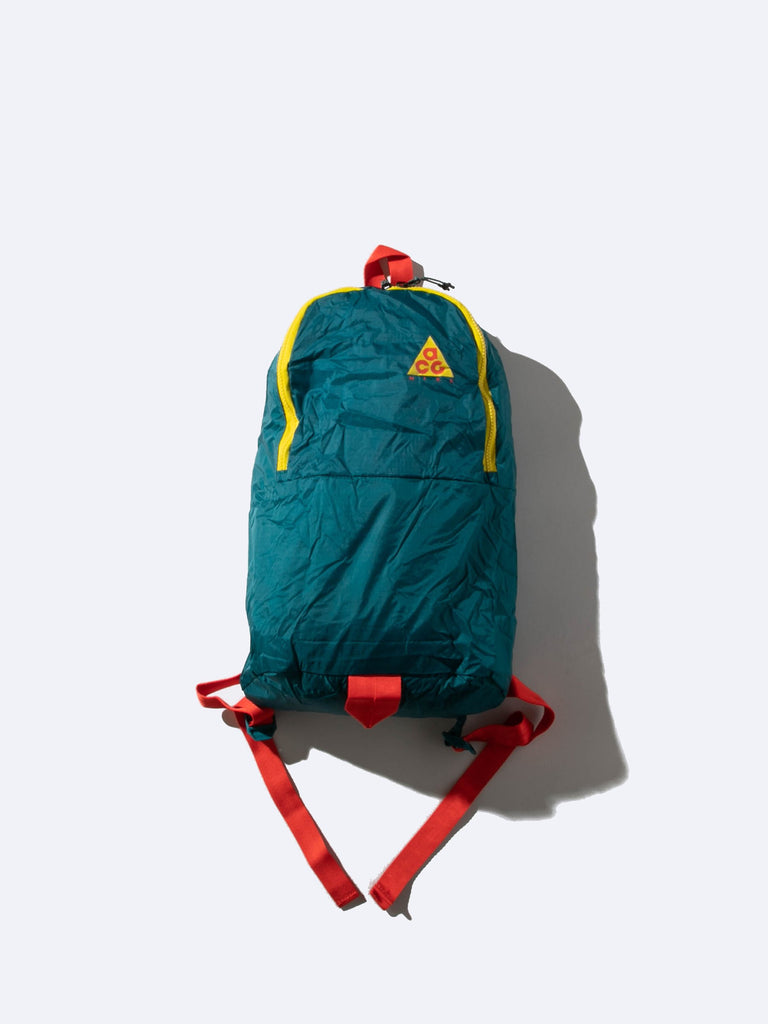c7fa0e321d Buy NIKE ACG Packable Backpack Online at UNION LOS ANGELES