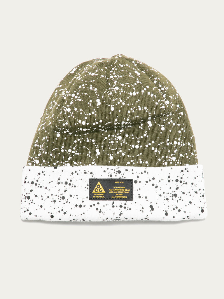 Buy NIKE ACG Beanie Online at UNION LOS ANGELES 4d877b43a08