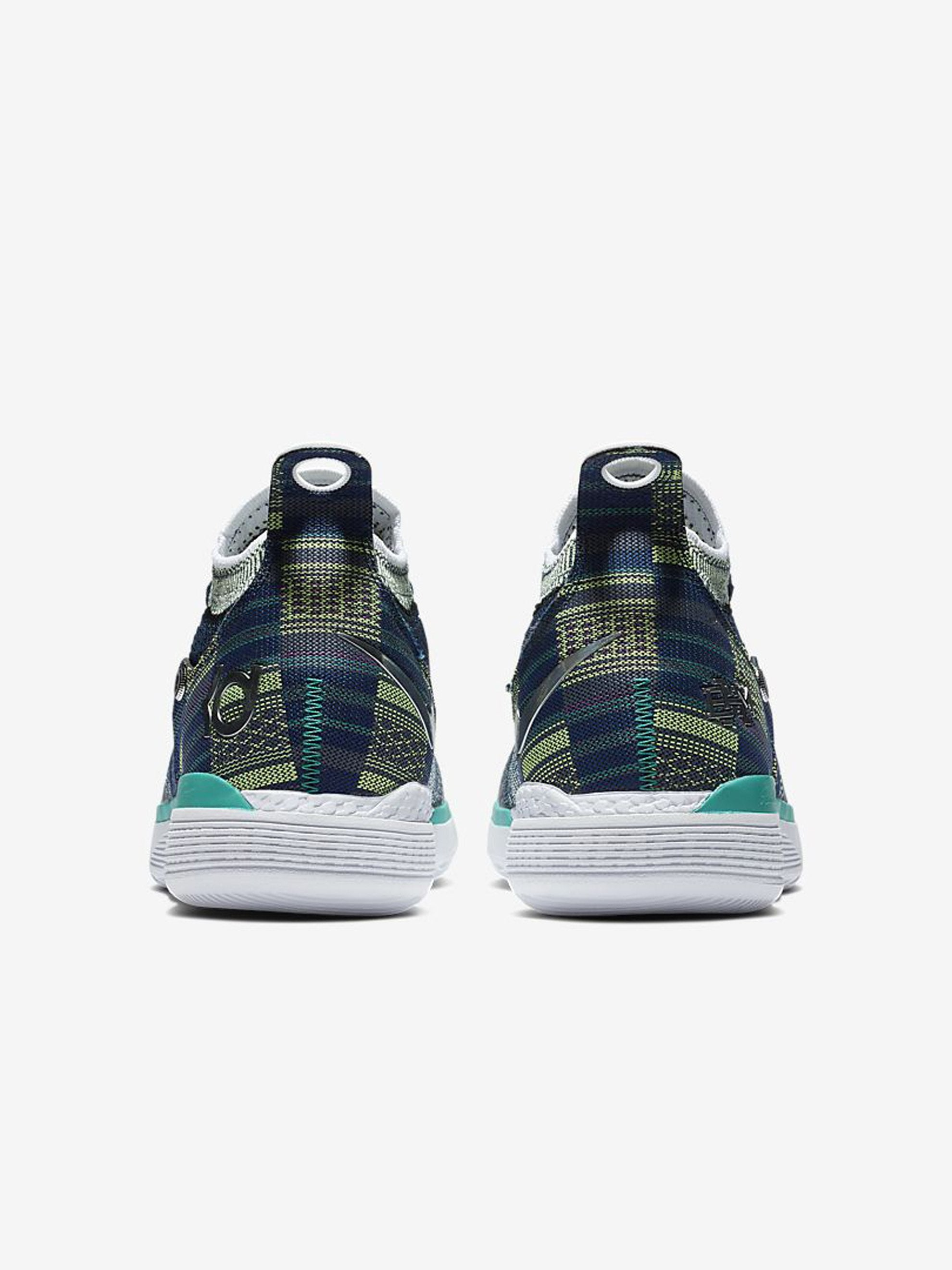 5a45fca3c4d18c Buy NIKE Nike Zoom KD11 BHM Online at UNION LOS ANGELES