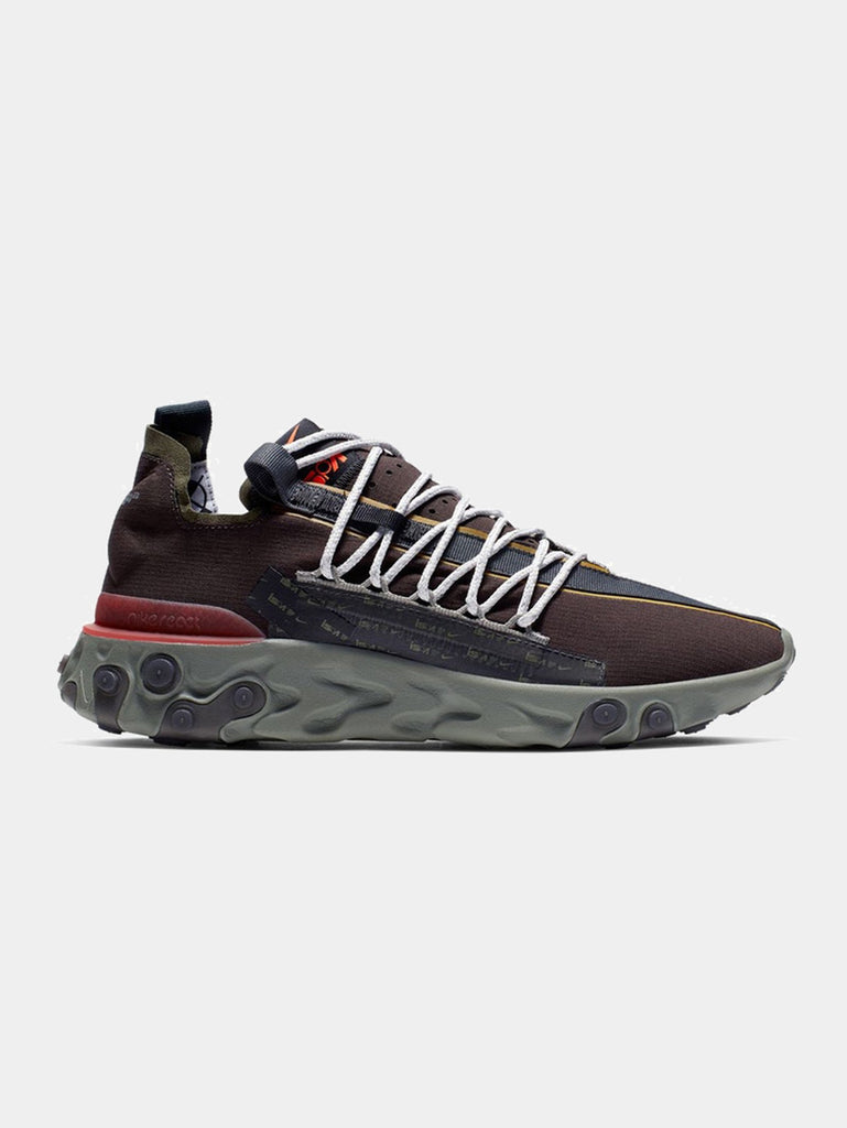 3c5a4c86a32500 Buy Footwear Online at UNION LOS ANGELES
