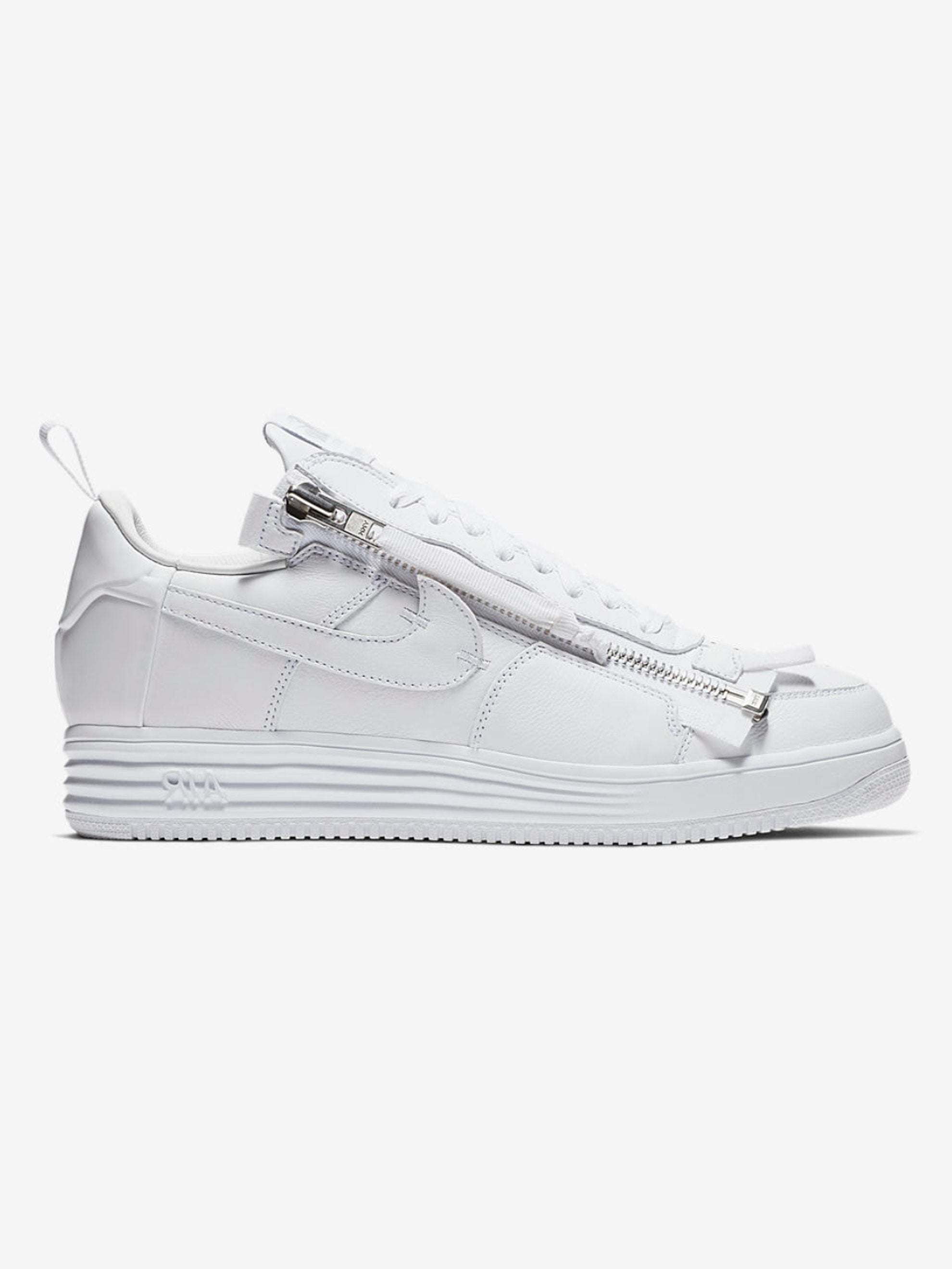 Lunar Force 1 (Acronym)