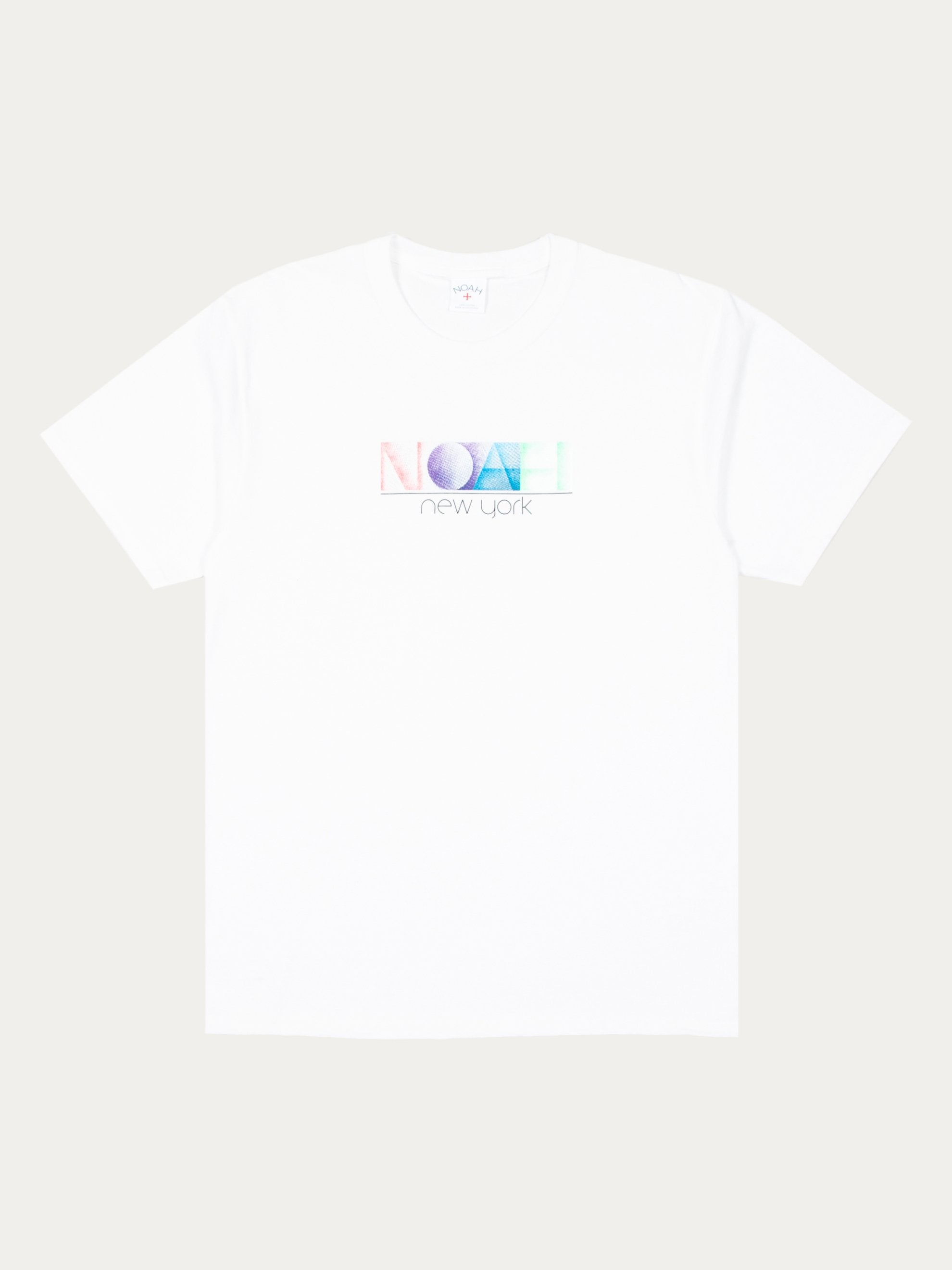 Circa New York T-Shirt