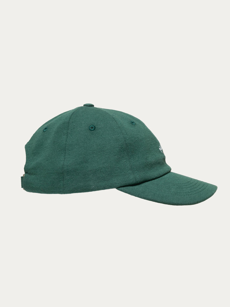 Core Logo Rugby 6 Panel Cap14380406472781