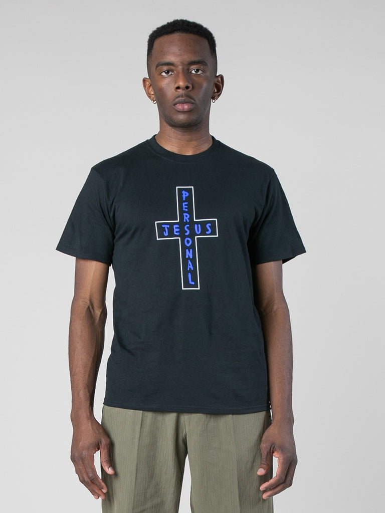 Personal Jesus T-Shirt13801484648525