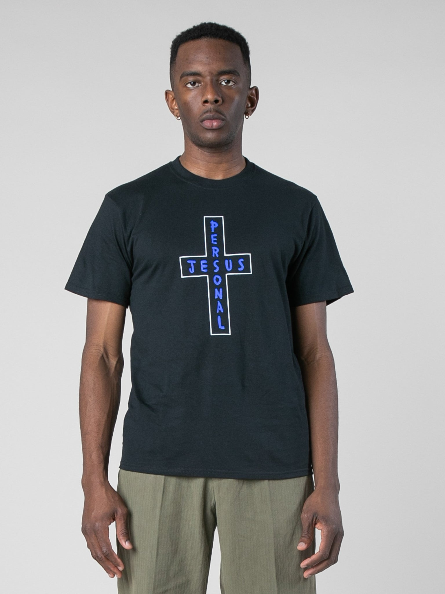 personal-jesus-t-shirt-2