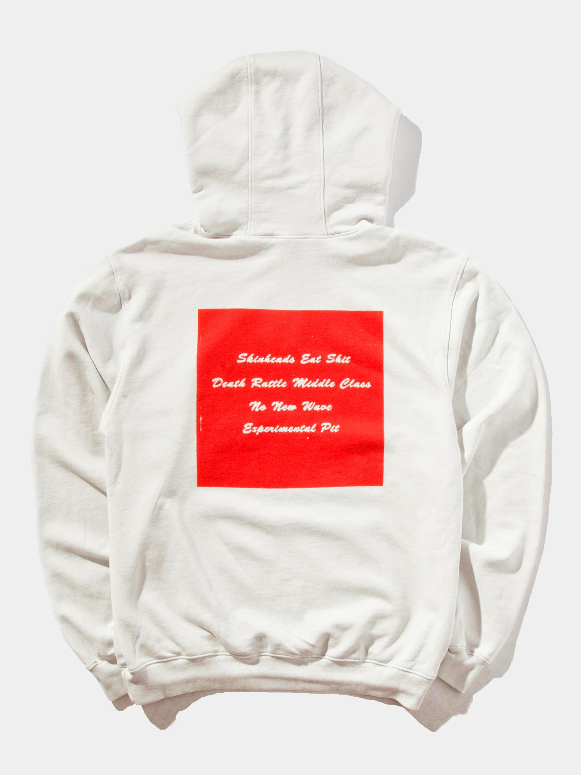 Off-White Jerry Would Hooded Sweatshirt 1