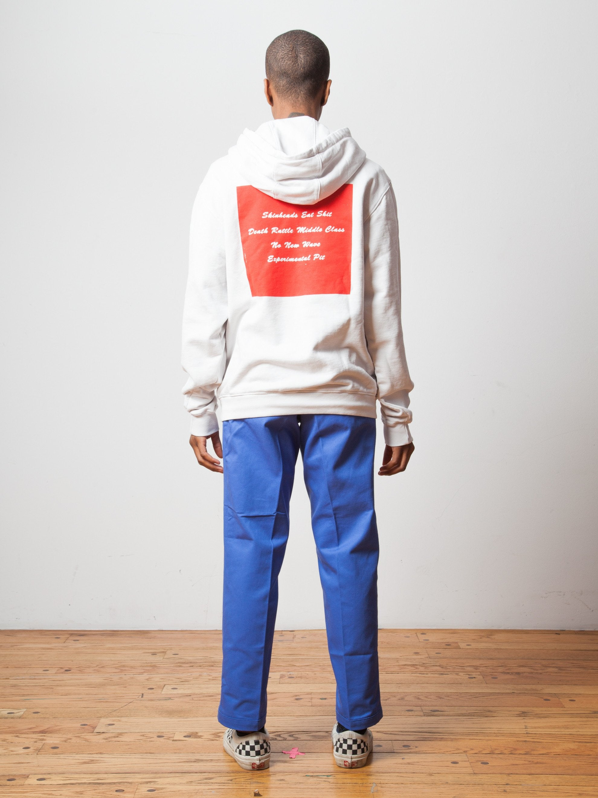 Off-White Jerry Would Hooded Sweatshirt 3