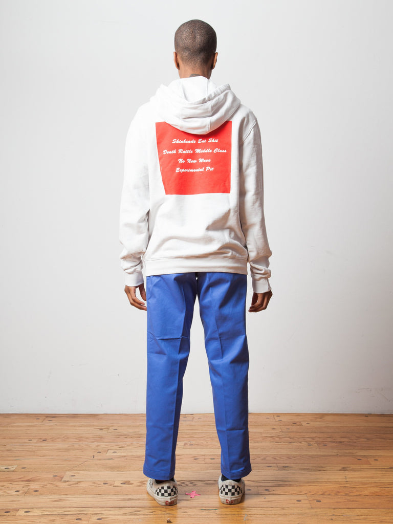 Off-White Jerry Would Hooded Sweatshirt 322053796617