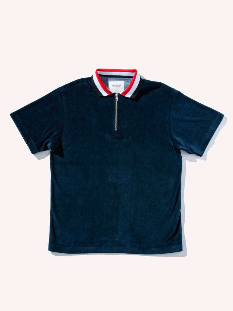 Valet Polo Shirt