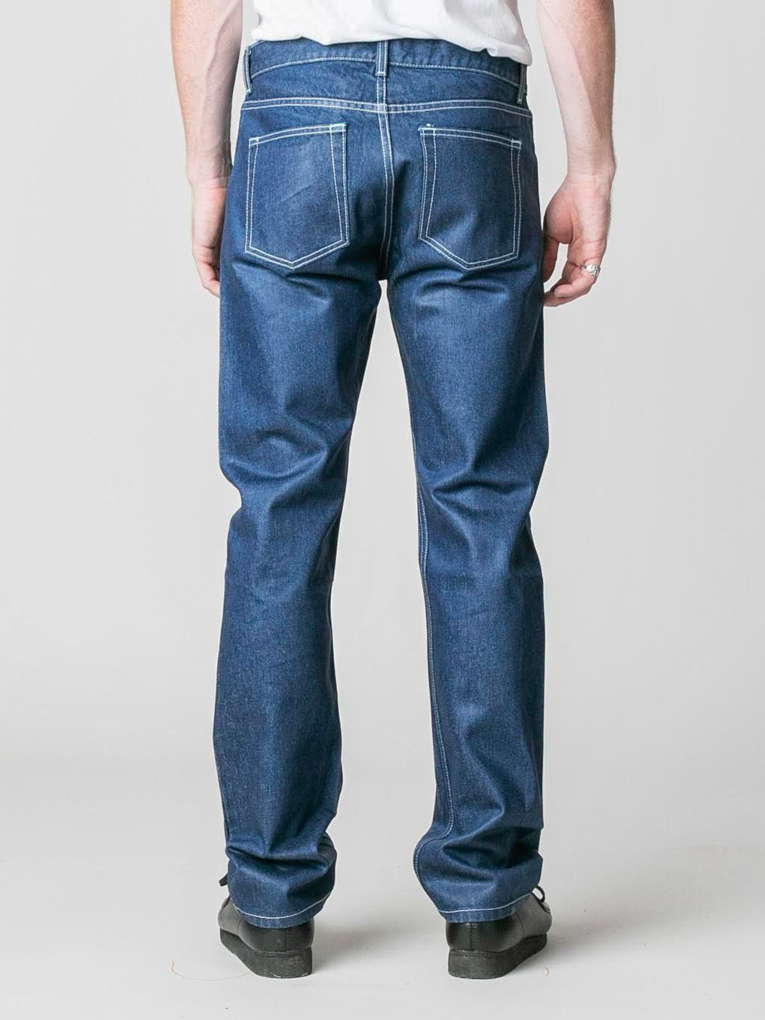 zero-wax-denim-pant