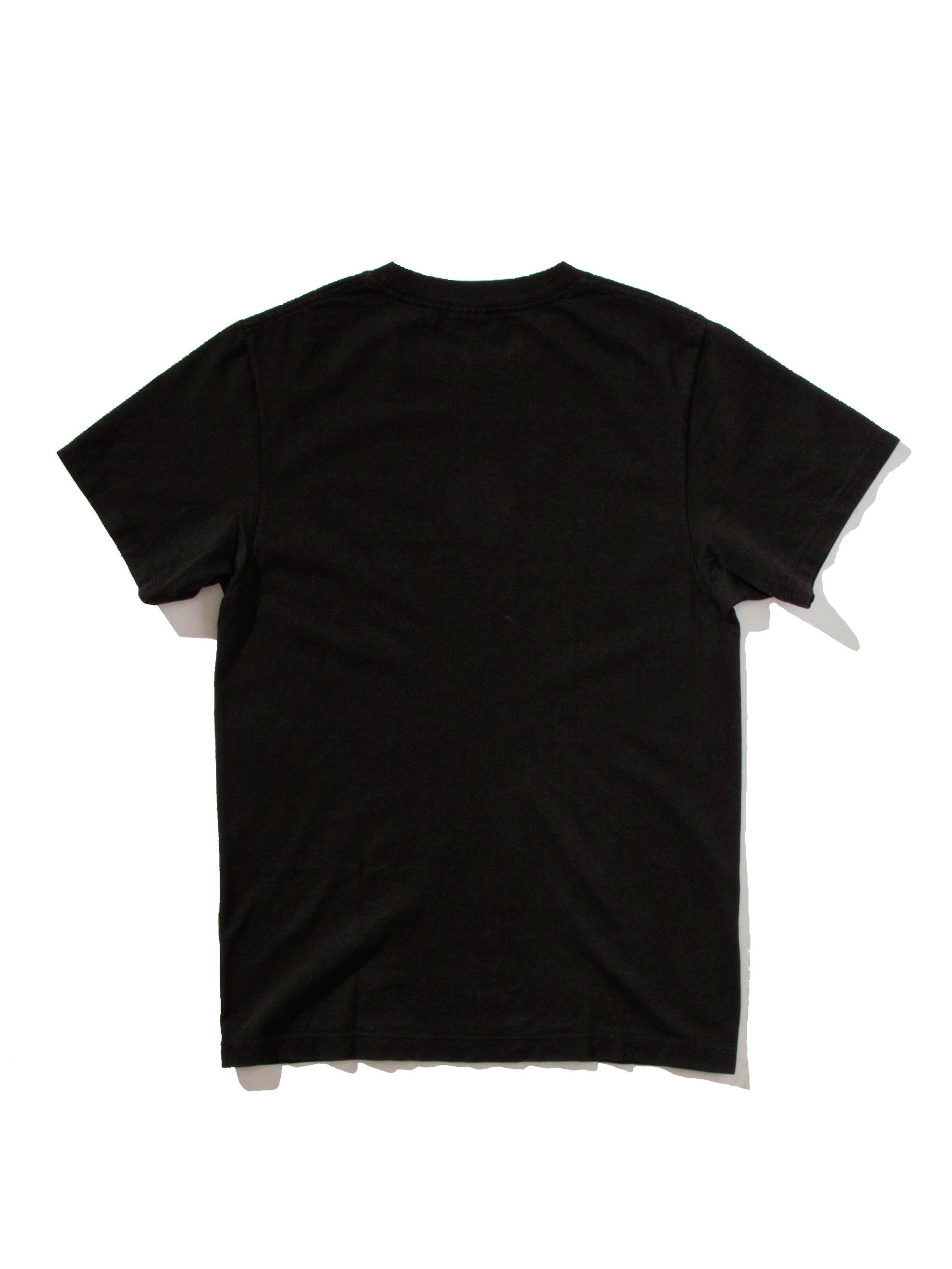 Off-White Old English T-Shirt 5