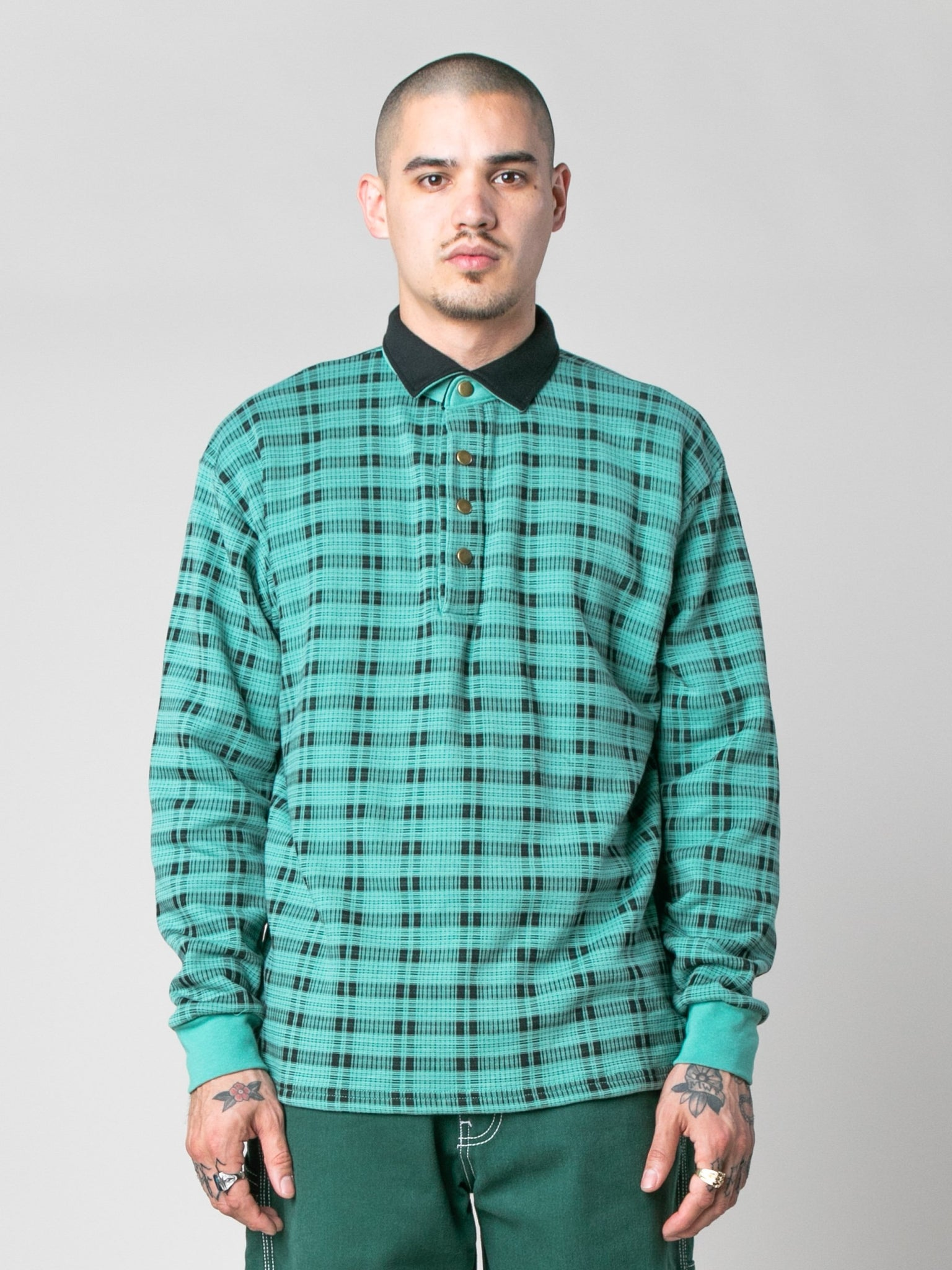 shadow-plaid-pullover-1