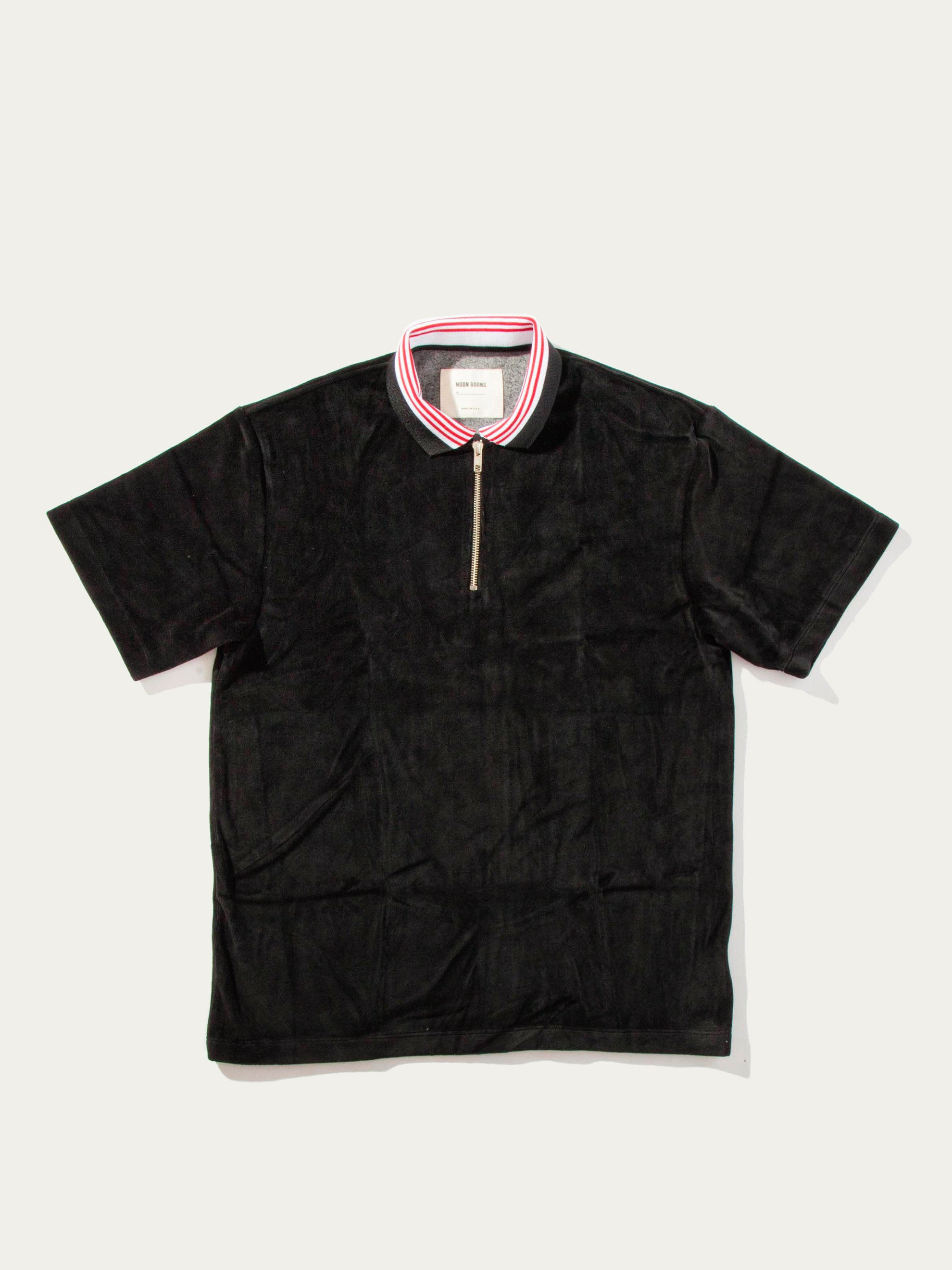Off-White Valet Polo 5