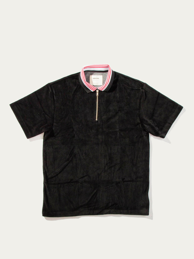 Off-White Valet Polo 522053726409