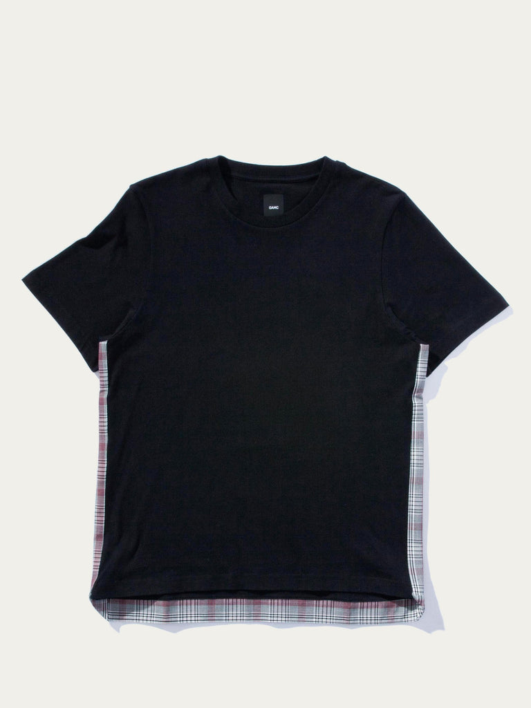 Saigon S/S Top