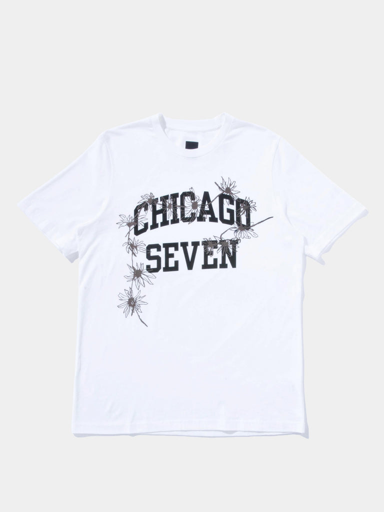 Chicago Seven T-Shirt
