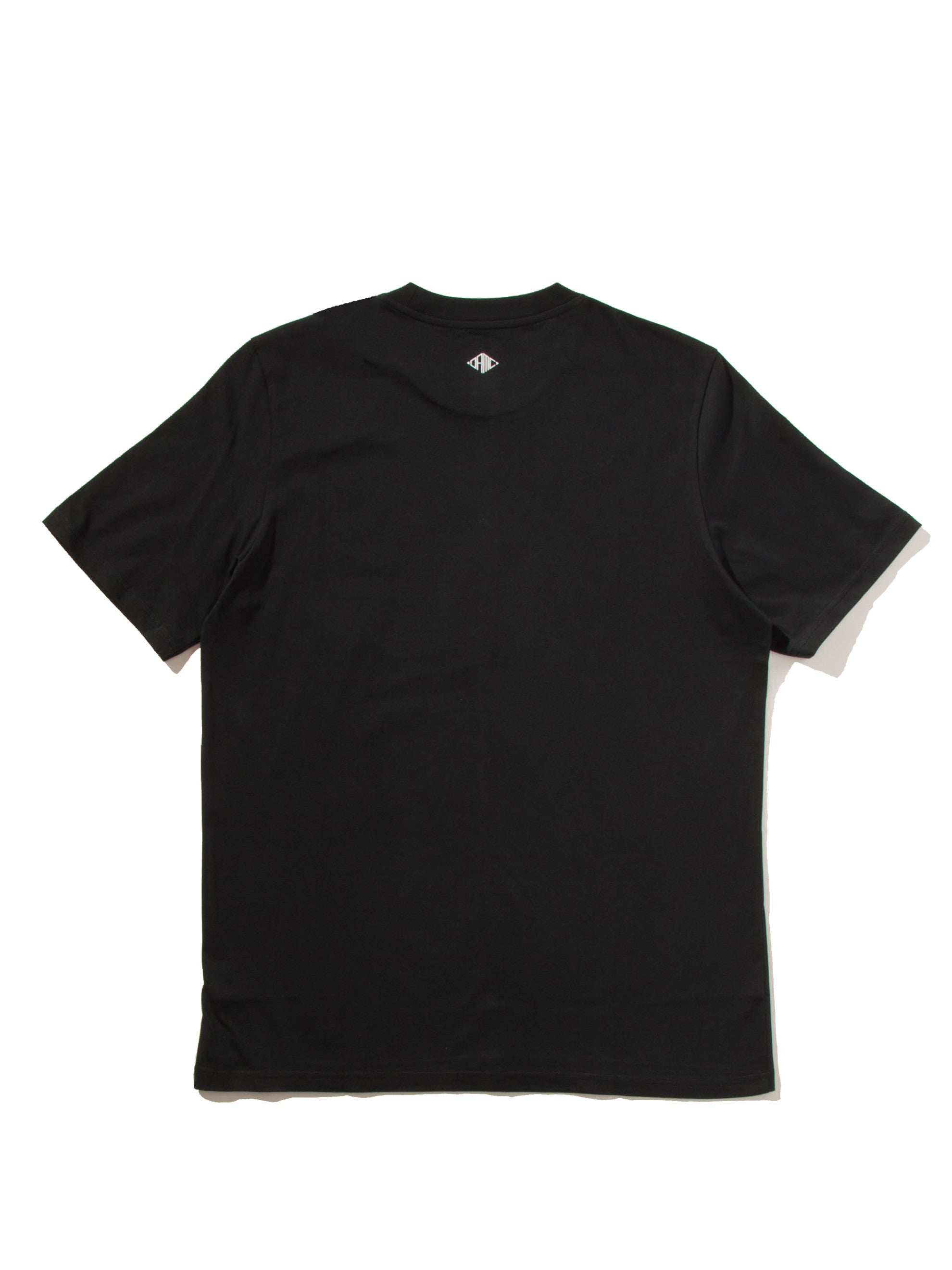 Black Still Life T-Shirt 11