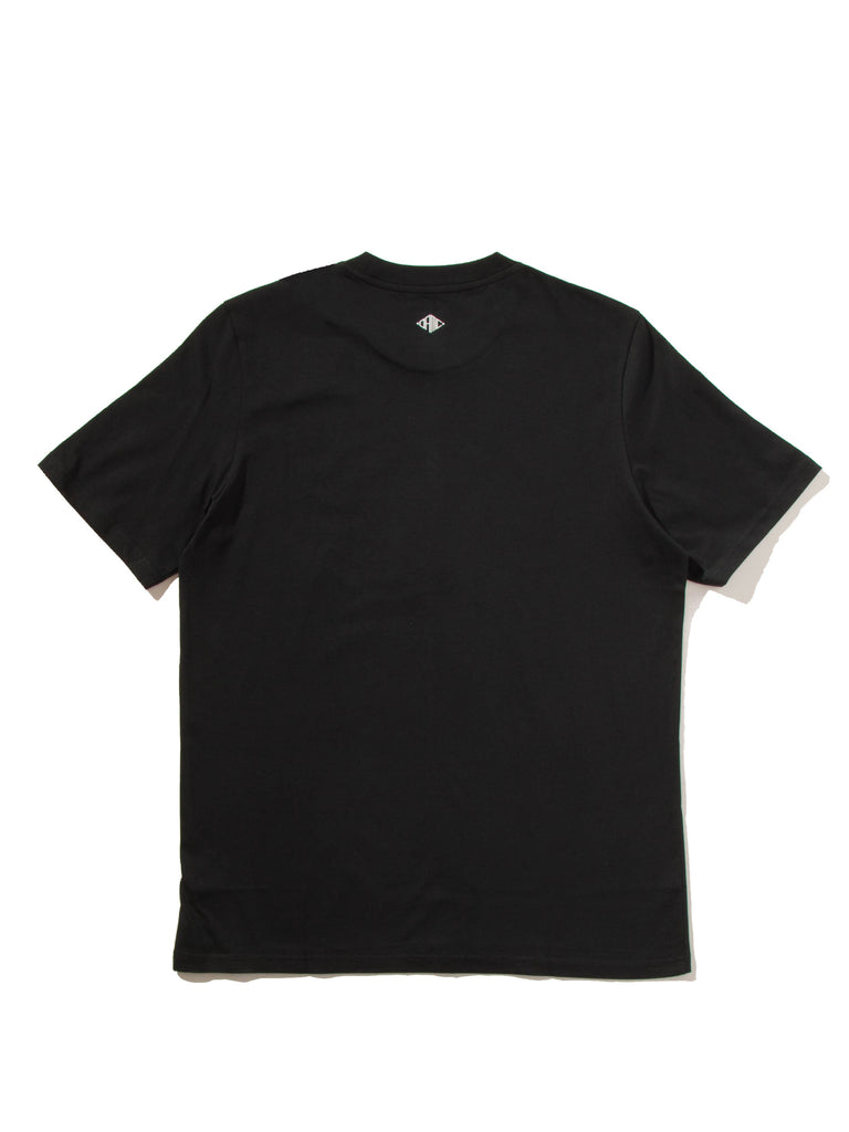 Black Still Life T-Shirt 1122300316361