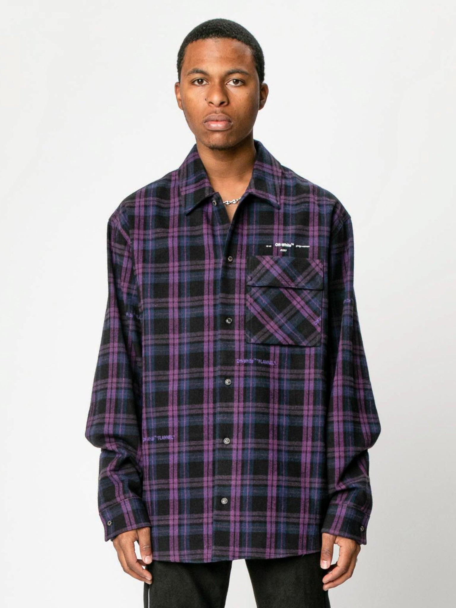 flannel-check-shirt-1